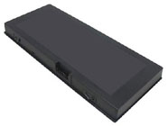 Batterie pour ordinateur portable DELL 8012P