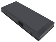 Batterie pour ordinateur portable DELL 7012P