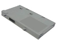 Batterie pour ordinateur portable DELL 312-0095 9T119 9T255