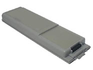 Batterie pour ordinateur portable DELL 372772-001 365750-001