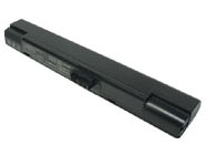 Batterie pour ordinateur portable DELL 312-0305 312-0306
