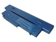 Batterie pour ordinateur portable DELL 312-0148 312-0151 F0993 U0386 W0391 W0465