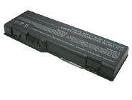 Batterie pour ordinateur portable DELL 310-6321 312-0340 D5318 G5260