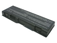 Batterie pour ordinateur portable DELL 310-6321 310-6322 312-0340 312-0339 G5260 G5266 U4873