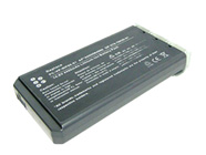 Batterie pour ordinateur portable NEC AP*A000084900 OP-570-76620-01 PC-VP-WP66-01