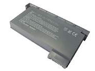Batterie pour ordinateur portable TOSHIBA PA3010U-1BAR PA2451URN PA2510UR LBCTS7 TS8000 B410