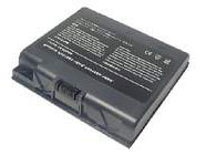 Batterie pour ordinateur portable ACER SON-LIP-X039