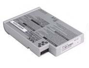 Batterie pour ordinateur portable NEC PC-VP-WP44 OP-570-75901