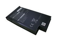 Batterie pour ordinateur portable NEC PC-VP-BP-49 OP-570-76401 PC-VP-WP49