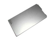 Batterie pour ordinateur portable NEC PC-VP-WP22 OP-570-74001