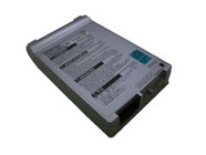 Batterie pour ordinateur portable NEC PC-VP-WP32/OP-570-74901