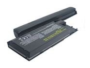 PC764 PD685 RC126  RD300  RD301 batterie
