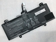 PP02XL batterie