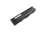 Batterie pour ordinateur portable DELL WR050 PU556