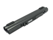 Batterie pour ASUS 90-NAA1B1000 A42-V6