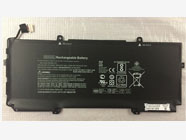 Batterie pour HP Chromebook 13 G1 Core m5 3830mAh/45WH