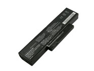 Batterie pour ordinateur portable FUJITSU FOX-EFS-SA-22F-06