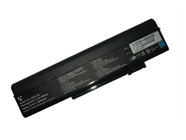 Batterie pour ordinateur portable GATEWAY 12MSB SQU-414