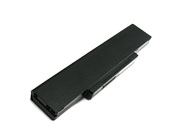 Batterie pour PHILIPS SQU-528 916C5110F