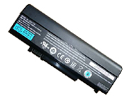 Batterie pour ordinateur portable GATEWAY 934T2700F 934T2730F 934T2740F