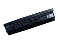 Batterie pour ordinateur portable DELL F681T,F3J9T