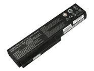 Batterie pour PHILIPS SQU-807,SQU-904