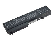 Batterie pour ordinateur portable DELL T112C,T114C,T116C