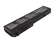Batterie pour ordinateur portable DELL T114C T116C