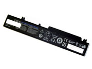 Batterie pour ordinateur portable DELL T118C,P721C,T117C