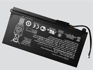 VT06XL,HSTNN-DB3F batterie