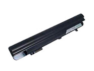 Batterie pour ordinateur portable GATEWAY W32020LF 6500972 6500974