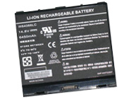 W84066LC W83066LC  batterie