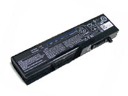 Batterie pour ordinateur portable DELL WT870