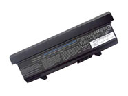 Batterie pour DELL (9cell)WU841,MT186,MT187
