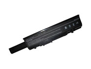 Batterie pour ordinateur portable DELL WU960 WU965 RM804