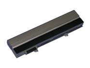 Batterie pour ordinateur portable DELL XX337 FM332