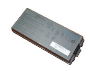 Batterie pour ordinateur portable DELL Y4367 310-5351 F5608 0C5340 0D5540 C5331