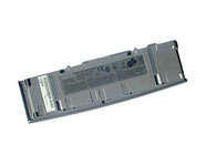 Batterie pour ordinateur portable DELL 312-0025